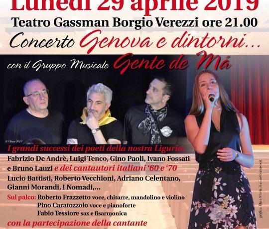 AIDO_BorgioVerezzi29aprile2019